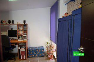 16362-habitacion-3c-chalet-valencia
