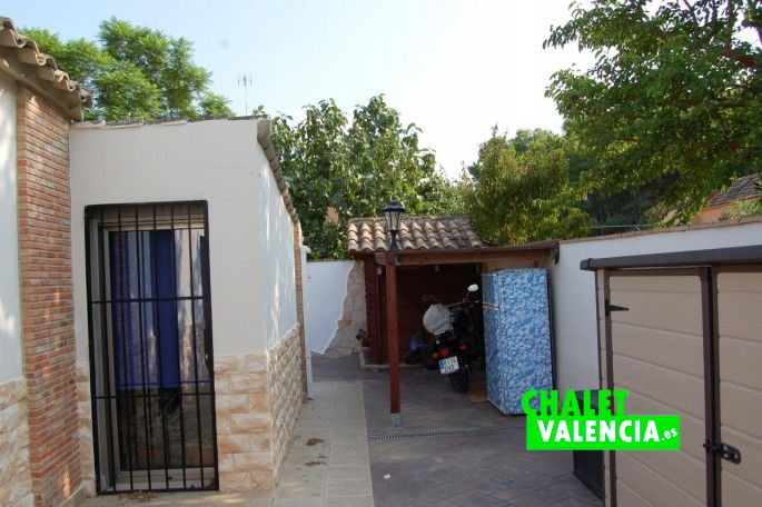 16362-lateral-interior-2-chalet-valencia