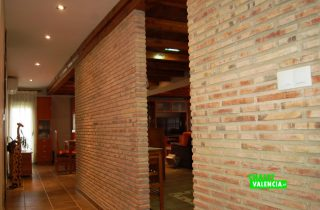 16362-pasillo-2-chalet-valencia