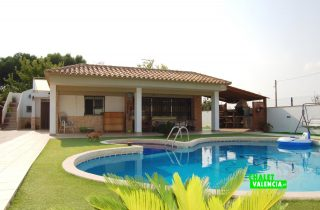 16362-piscina-1-chalet-valencia