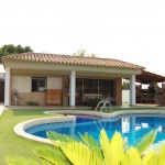 Villa completely renovated in La Pobla Vallbonafr