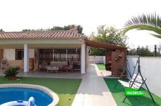 16362-piscina-3-chalet-valencia