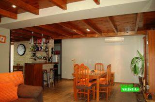 16362-salon-comedor-2-chalet-valencia