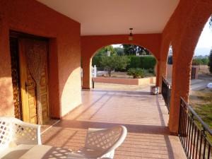 17009-exterior-terraza-casa-chalet-valencia