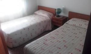 17009-habitacion-1-chalet-valencia