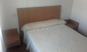 17009-habitacion-2-chalet-valencia