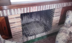 17009-salon-chimenea-chalet-valencia