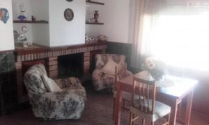 17009-salon-comedor-chalet-valencia