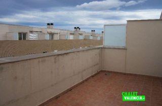 17041-buhardilla-terraza-2-chalet-valencia