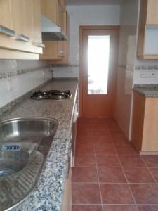 17041-cocina-chalet-valencia