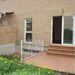 Townhouse for sale or rent in Betera