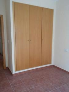 17041-habitacion-1-chalet-valencia