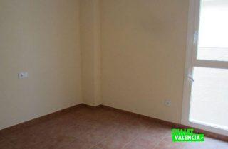 17041-habitaion-1-chalet-valencia