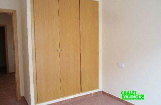 17041-habitaion-2-chalet-valencia