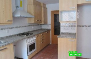 17041-i-cocina-chalet-valencia