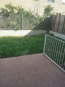 17041-jardin-chalet-valencia