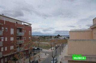 17041-vistas-terraza-chalet-valencia