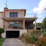 House with 6 bedrooms in Montecañada Paterna