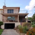 Casa con 6 habitaciones en Montecañada Paterna