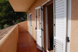 17182-habitacion-balcones-chalet-valencia