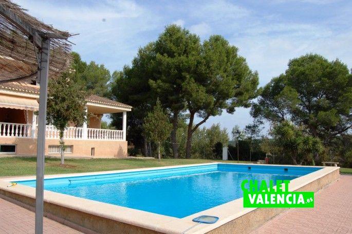 17182-piscina-4-chalet-valencia