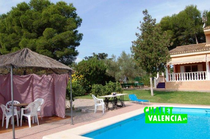 17182-piscina-42-chalet-valencia