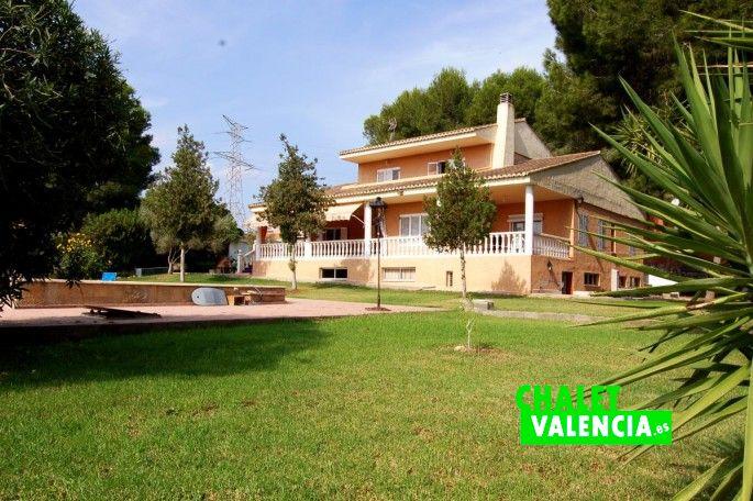17182-piscina-chalet-rio-chalet-valencia
