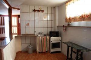 17182-sotano-cocina-chalet-valencia