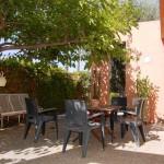 Chalet loft para oficina en Montesol La Eliana