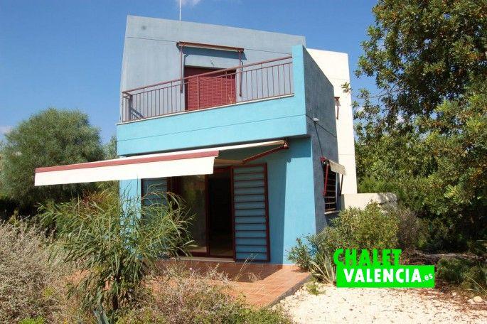 17538-exterior-fachada-chalet-valencia