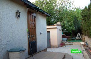 17591-exterior-casa-2-chalet-valencia