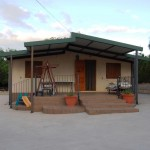 Chalet modular en venta en Lliria