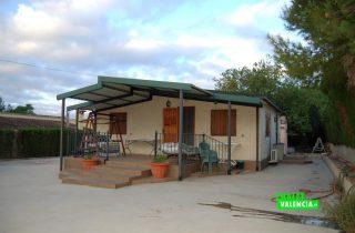 17591-exterior-casa-7-chalet-valencia