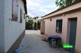 17591-exterior-casa-9-chalet-valencia