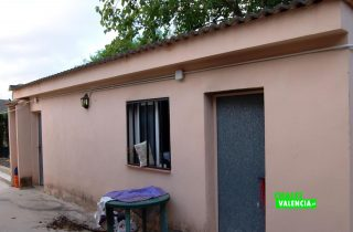 17591-exterior-casa-x1-chalet-valencia