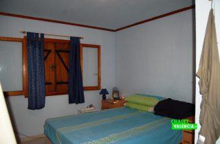17591-habitacion-2-chalet-valencia