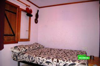 17591-habitacion-3-chalet-valencia