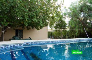 17591-piscina-31-chalet-valencia
