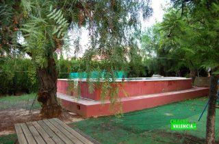 17591-piscina-42-chalet-valencia