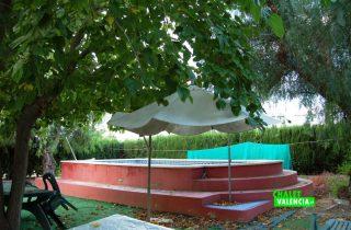 17591-piscina-chalet-valencia