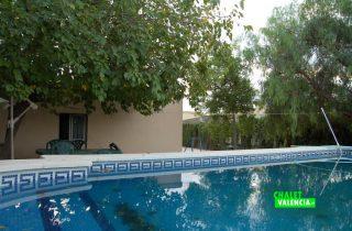 17591-piscina-x1-chalet-valencia