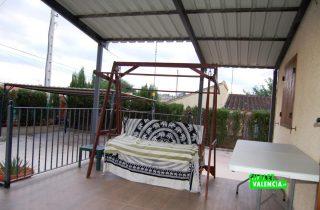 17591-terraza-1-chalet-valencia