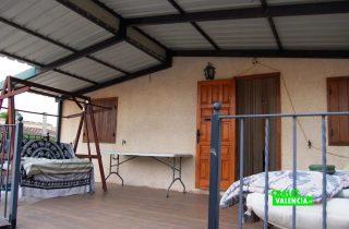 17591-terraza-3-chalet-valencia