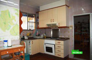 17680-cocina-3-chalet-valencia
