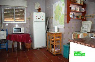 17680-cocina-chalet-valencia