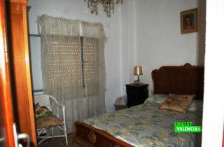 17680-habitacion-1-chalet-valencia