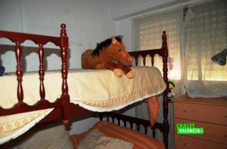17680-habitacion-3-chalet-valencia