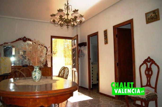 17680-salon-chalet-valencia