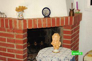17680-salon-chimenea-chalet-valencia