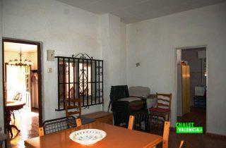 17680-salon-comedor-entrada-chalet-valencia